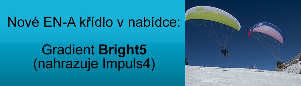 Bright5
