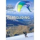 Kniha: Paragliding, Richard PLOS a kolektiv